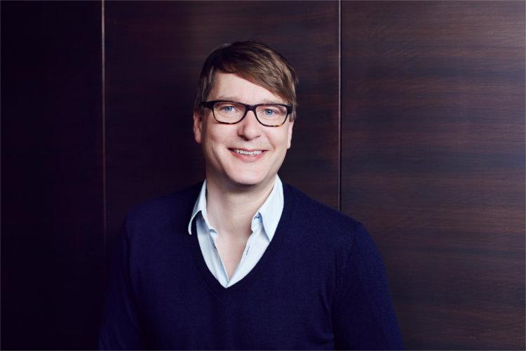 interview mit sascha martini - razorfish deutschland