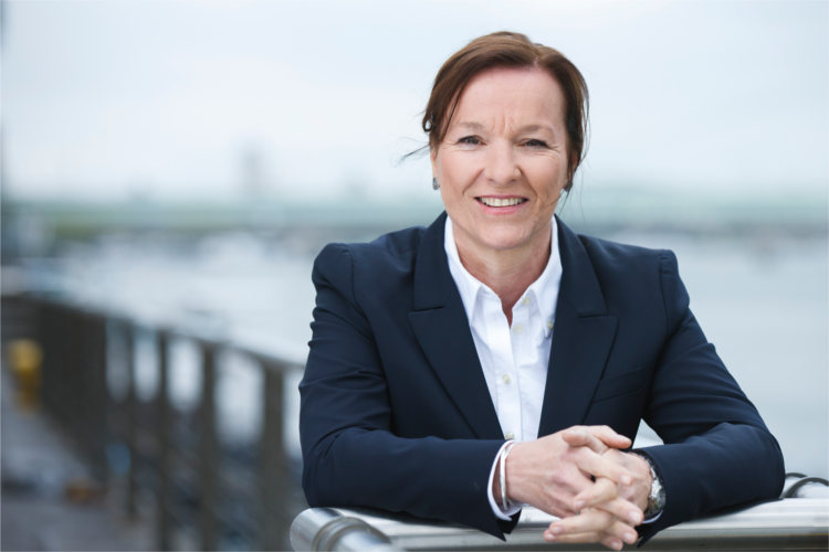 Silke Hoffmann Communication und Coaching