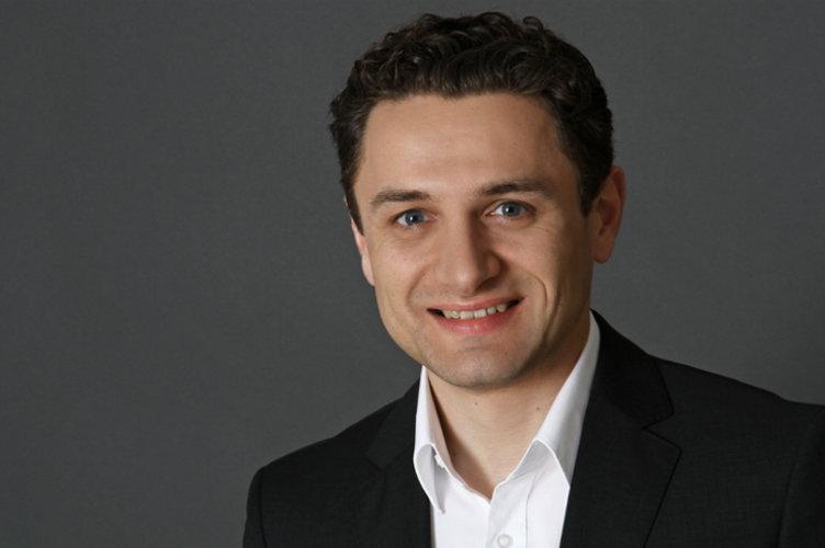 Stefan Kölle stellenanzeigen.de