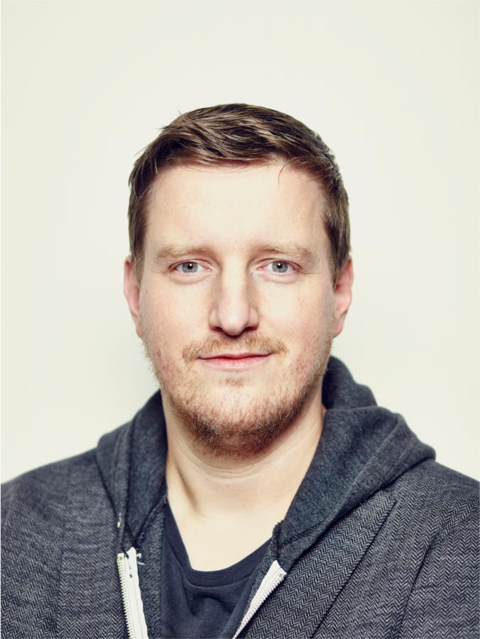 Stefan Plöchinger sueddeutsche.de