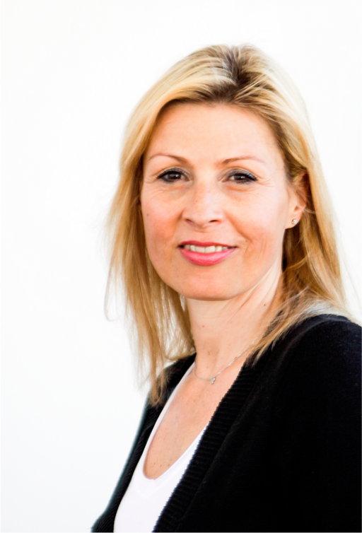 Tanja Koschade Koschade PR