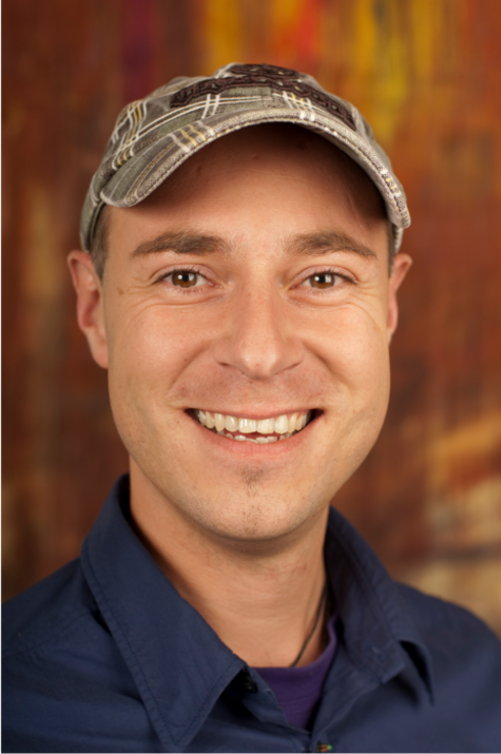 Christian Tembrink netspirits Online Marketing