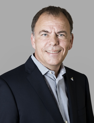 Thomas Bertz TBM Marketing GmbH