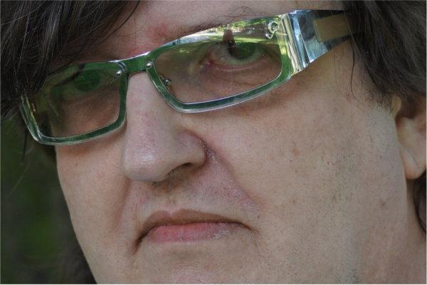 Thomas Kolbe tomkolbe.com