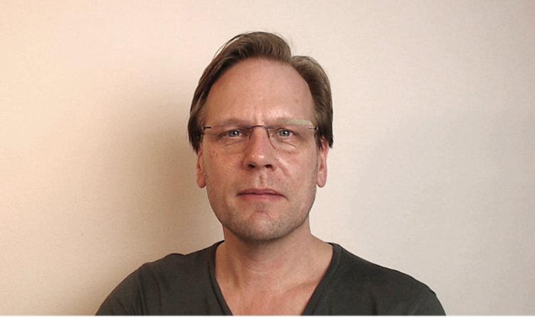Thomas Schumm Plusvisionen
