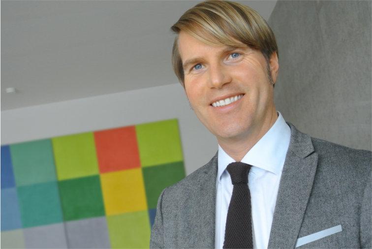 Thomas Stiren rdts AG