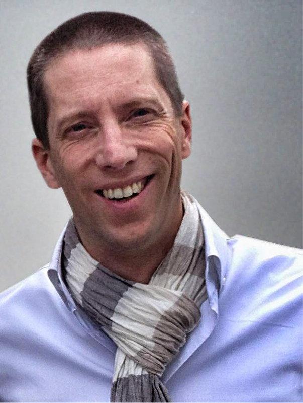 Tobias Voigt markenmut AG