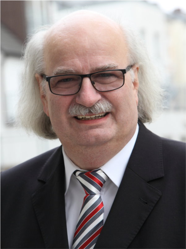 Ulrich Bunsmann Radioscreen