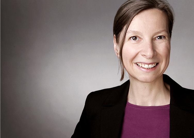 Ursula Debus Coaching und Beratung