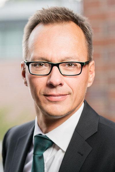 Volker Göttsche MedienProjekteManagement