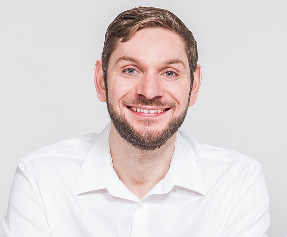 Pascal Schreiber webmosphaere.de